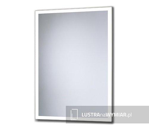 Lustro Oswietlenie Led Gdansk - Start